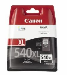 Canon Lot de 2 Cartouches d'encre compatibles avec Canon Pixma MG4140 MG4250 MG4150 Noir/couleurs Format