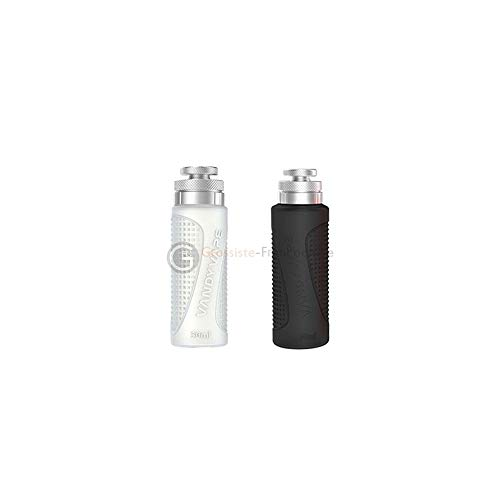 bottiglia di squonk 30ml per mod bf pulse - vandy vape
