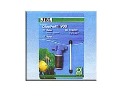 Jbl - Cristalprofi Rotor Et Axe E700