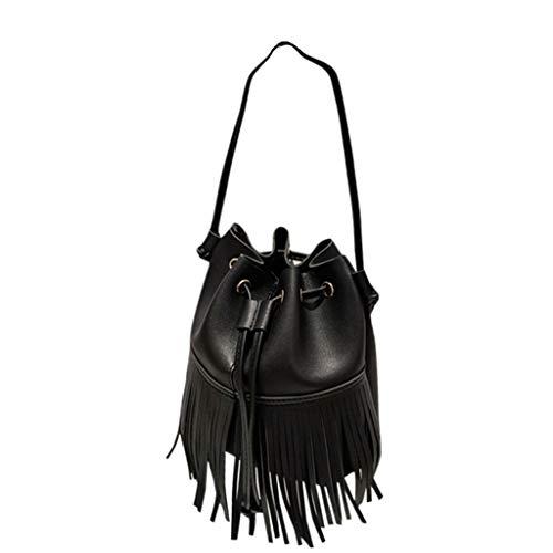 Bfmyxgs Mother es Day Fashion Women Bow Handtasche Messenger Bag Mobile Phone Bag Geldbeutel Toes Handtaschen Shoulder Tasche Rucksack Totes Waist Tasche Tasche Tasche Tasche Brustpaket (Bow Damen-geldbörse)