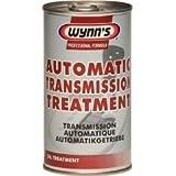 Wynn's Oel Leck Stop Automatikgetriebe 325 ml