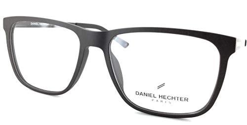 Daniel Hechter Brille DHP 551-6