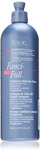 Clairol Silver Shampoo (Clairol Shimmer Lights Original Shampoo Blonde and Silver 8oz. by Atlas Ethnic)