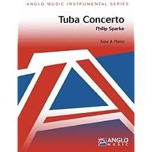 Tuba Concerto