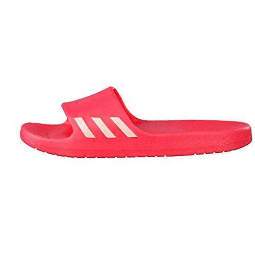 "Damen Badeschuhe ""Aqualette"" core pink s17/haze coral s17/core pink s17"