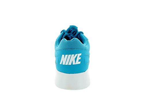 Corsa Bianco In Nike Kaishi Uomo Blu Di chiaro Esecuzione Formazione aqSZpTZ