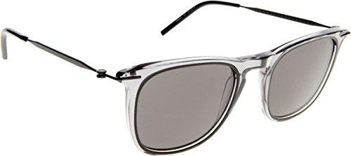 tomas-maier-sonnenbrille-tm0005s-001-51