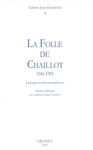 Cahiers numéro 25 (Littérature Française) pdf