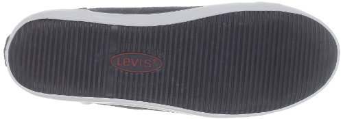 Levi's 219043, Baskets mode hommes Bleu (17)