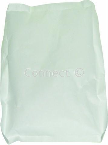 oust-drop-in-bag-kettle-descaler-electruepart-consumable-the-convenient-and-quick-way-to-restore-ket
