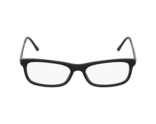 BURBERRY Brillen BE2195 3464