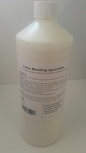 liquid-latex-1-litre-for-mould-making-and-prosthetic-costume