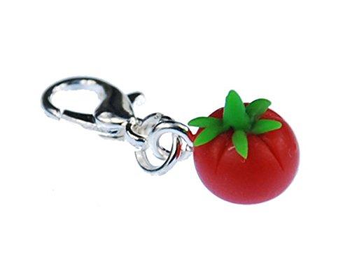 pomodoro-ciondolo-braccialetto-miniblings-viennagold-pomodori-e-verdure-frutta