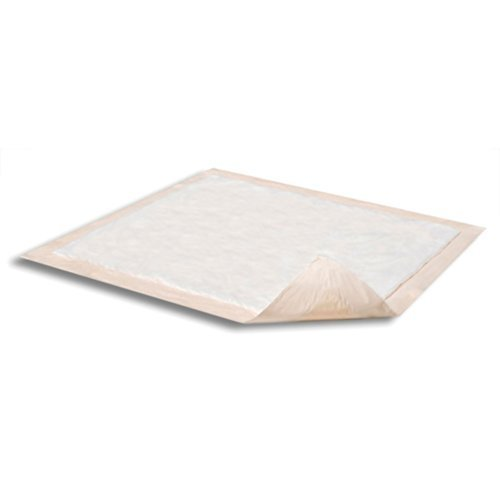 Attends Dri-Sorb Plus Disposable Underpads-23 inch x 36 inch,150/Case by Attends Healthcare (Sorb Underpad)