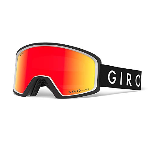 Giro Blok Gafas para la Nieve