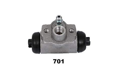Japanparts CS-701 Cylindre de roue