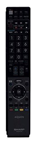 telecommande-originale-compatible-avec-sharp-ga903wjsa-rrmcga903wjsa