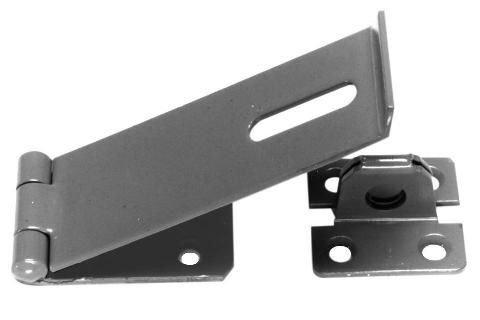 75mm-3-nohs617-safety-hasps-staples-black