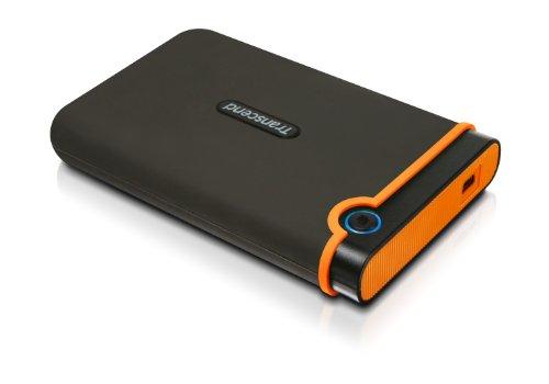 transcend-storejet-25m2-anti-shock-1-tb-externe-festplatte-64-cm-25-zoll-usb-20-grau-orange