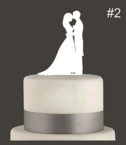 Etagere Hochzeit Top Angebote Schnappchen Sonderangebote