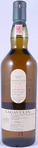 lagavulin-feis-ile-2011-single-cask-1715-limited-edition-13-years-islay-single-malt-scotch-whisky-ca
