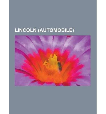 -lincoln-automobile-lincoln-engines-lincoln-vehicles-lincoln-continental-lincoln-town-car-lincoln-ma