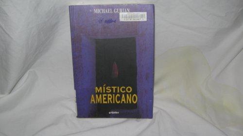 Mistico Americano