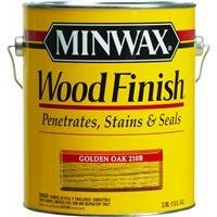 minwax-71001000-wood-finish-1-gallon-golden-oak-by-minwax