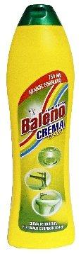 baleno-crema-detergente-lemon-750-ml