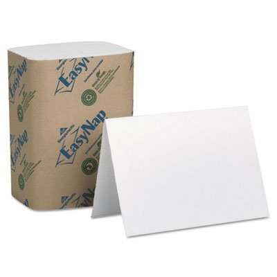 double-ply-embossed-dispenser-napkins-6-1-2-x-10-white-6000-carton-sold-as-1-carton-by-georgia-pacif