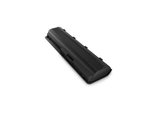 Price comparison product image HP MU09 Long Life - laptop battery