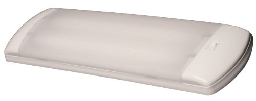 arcon-13813-30w-12v-fluorescent-light-by-arcon