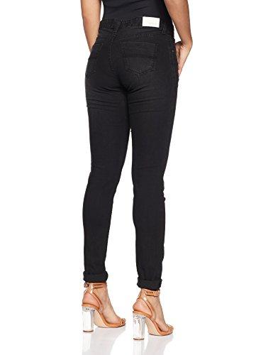 Newport-Womens-Slim-Fit-Jeans