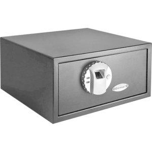 Mittelgroßer biometrischen Sicher, mit Keypad Mittelgroßer biometrischen Sicher mit Keypad