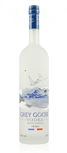 grey-goose-vodka-edition-limitee-175l