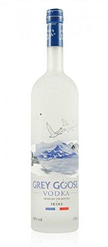 vodka-grey-goose-magnum-15l
