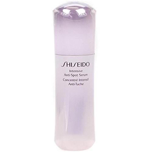 SHISEIDO INTENSIVE anti spot serum 30 ml