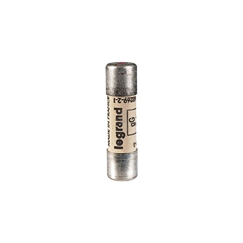 legrand-013416-fuse-10-x-38-mm-m-16a-type-gg