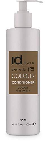ID Hair Elements XCLS - Acondicionador 300 ml