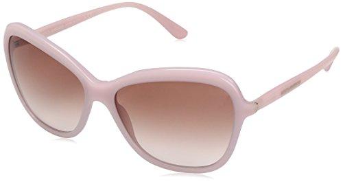 Dolce & Gabbana Sonnenbrille 0Dg4297 Pink, 59 (Dolce Sonnenbrille Rosa)