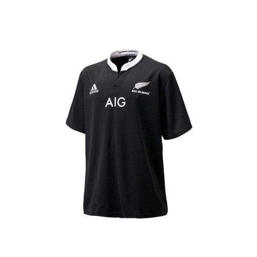 Maillot All Blacks Domicile 2013/2014