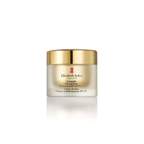 Elizabeth Arden Ceramide Lift and Firm Day Cream SPF30, 50ml