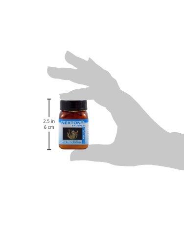 Nekton B Komplex 35g - 2