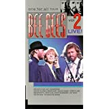 Bee Gees - One for all Tour live Vol. 2