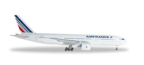 herpa-527248-air-france-boeing-777-200