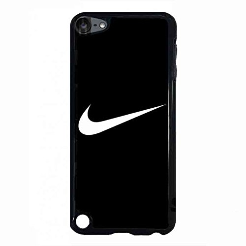 nike-logo-just-do-it-phone-cover-coquenike-phone-skinfashion-design-coque-cover-for-ipod-touch-5th