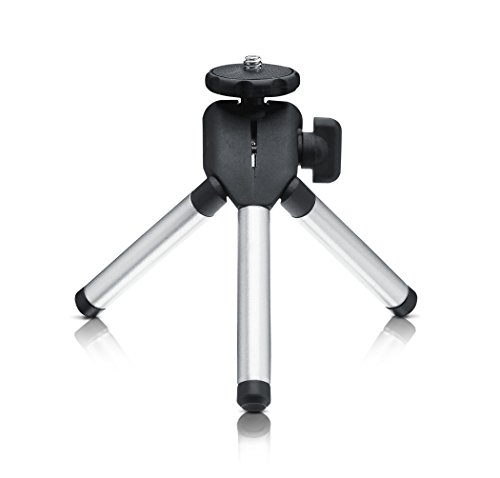 Dell Projector Tripod for M115HD