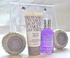molton-brown-relaxing-mini-gift-bag
