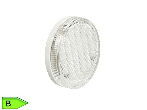XQ1160 kalt weiß Energiesparlampe