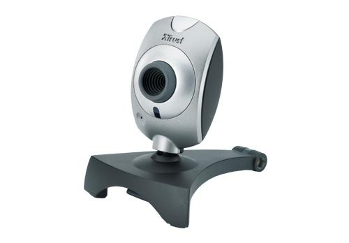 trust-webcam-wb-1400t